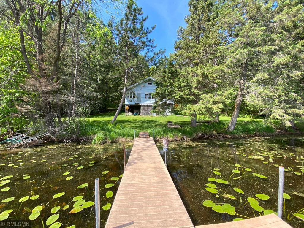 11746 117th Street Property Photo - Finlayson, MN real estate listing
