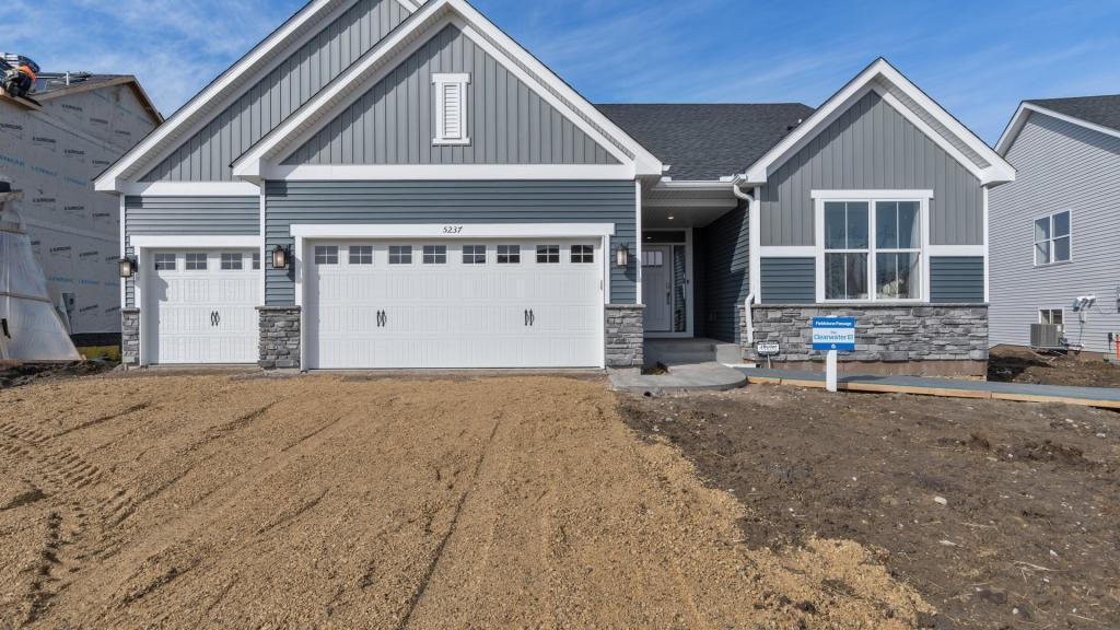 12780 Amiens Property Photo - Rosemount, MN real estate listing