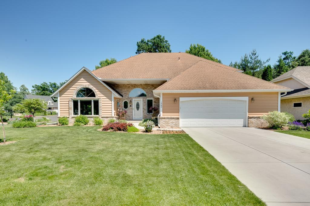 1480 Myrtle N Property Photo - Maplewood, MN real estate listing