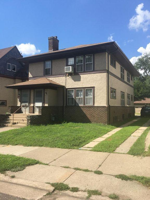 363 Case Property Photo - Saint Paul, MN real estate listing