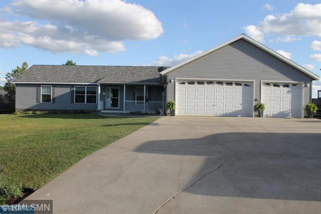 1106 18th Street N Property Photo - Virginia, MN real estate listing