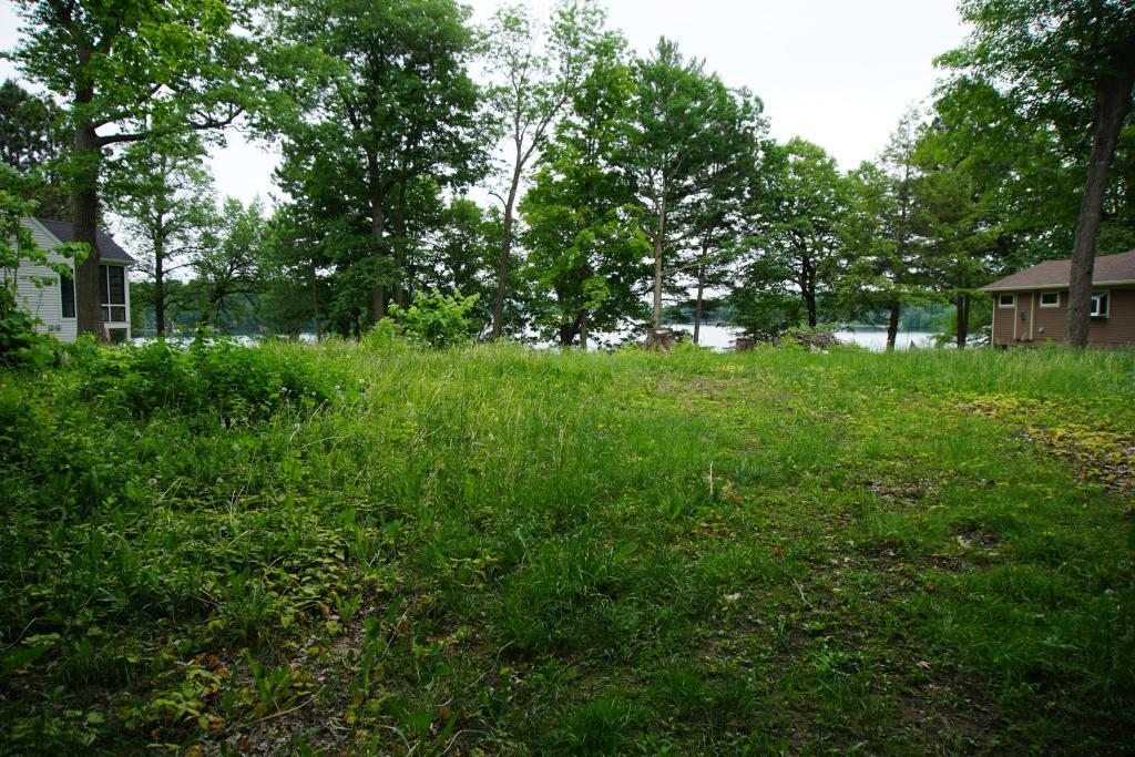1314 A Deer Lake Property Photo - Saint Croix Falls, WI real estate listing