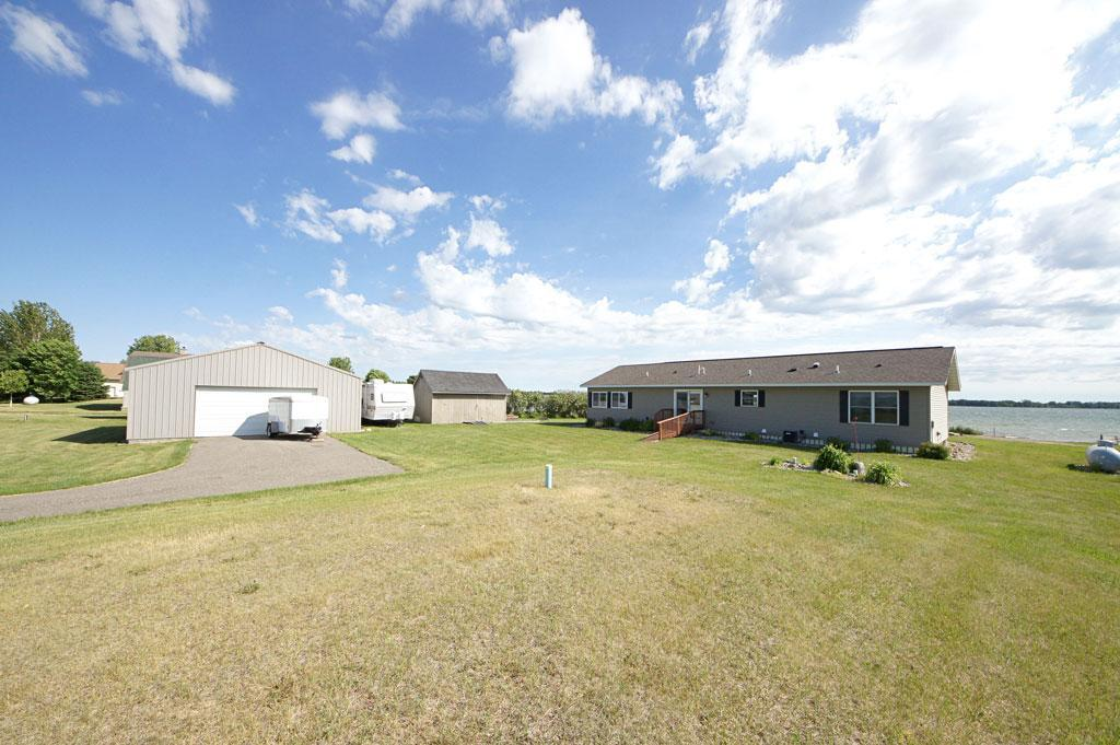 25298 Kalina Property Photo - Lowry, MN real estate listing