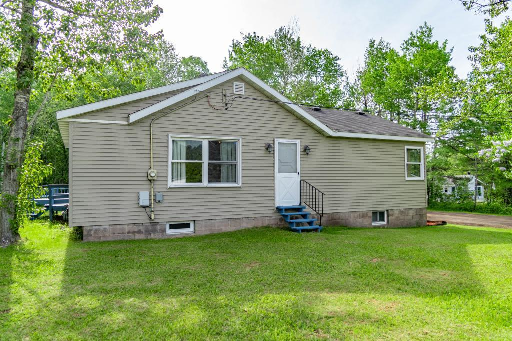 4112 Trinity Property Photo - Duluth, MN real estate listing