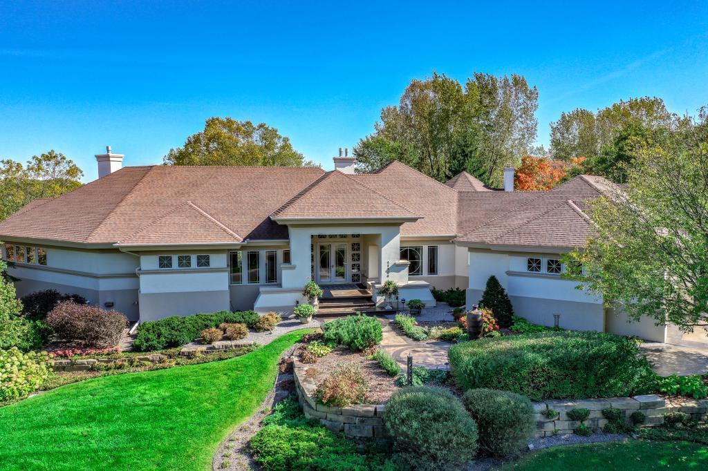 11364 14th Street N Property Photo - Lake Elmo, MN real estate listing