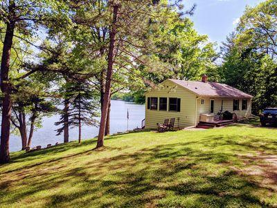 29702 440th Property Photo - Aitkin, MN real estate listing