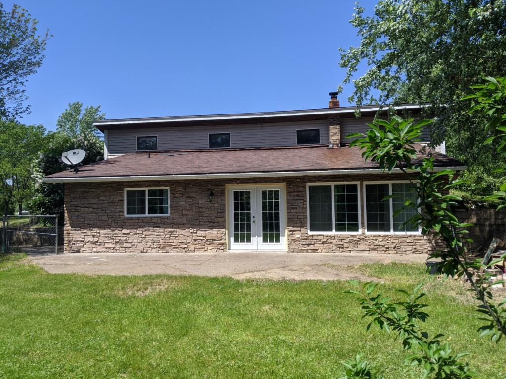 44151 Galaxy Property Photo - Harris, MN real estate listing