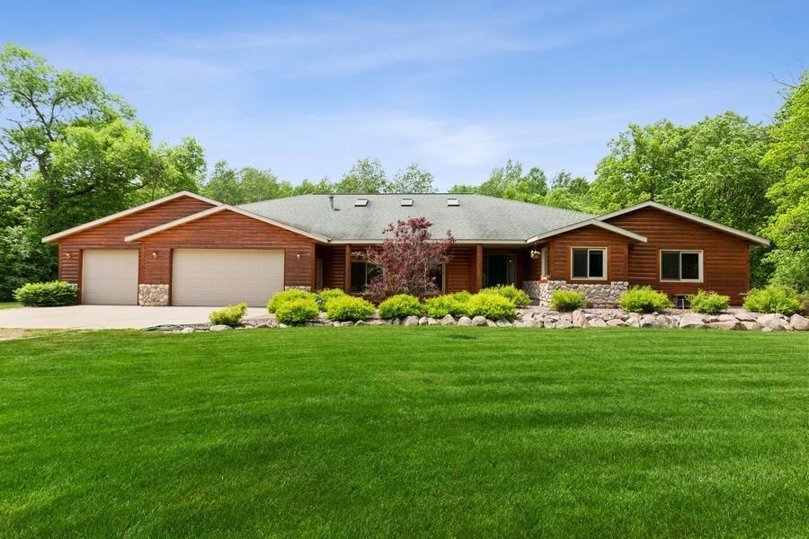 19925 105th Property Photo - Little Falls, MN real estate listing