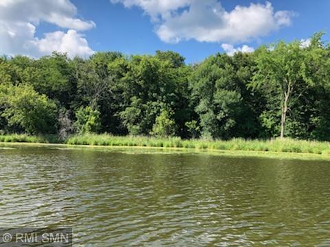 Lot 1 Deer Lane Circle Property Photo - Trade Lake, WI real estate listing