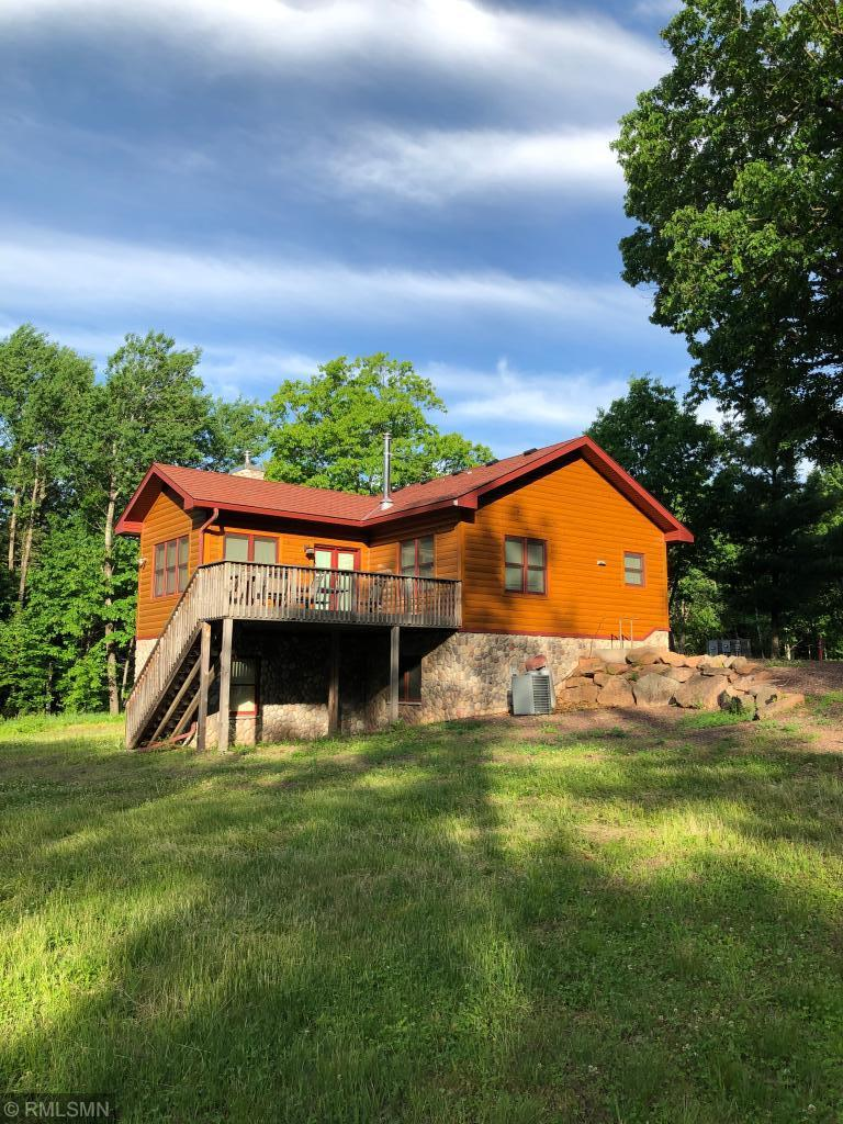 64980 Partridge Property Photo - Askov, MN real estate listing