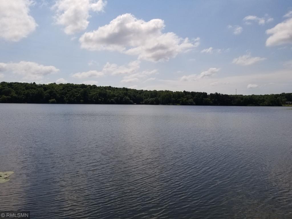 Lot 11 Deer Lane Circle Property Photo - Trade Lake, WI real estate listing