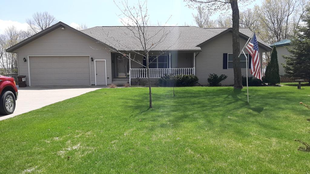 42393 Long Lake Property Photo