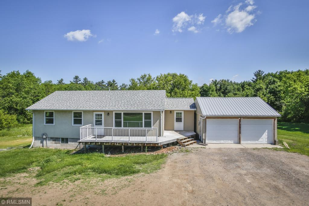 629 135th Property Photo - Apple River Twp, WI real estate listing
