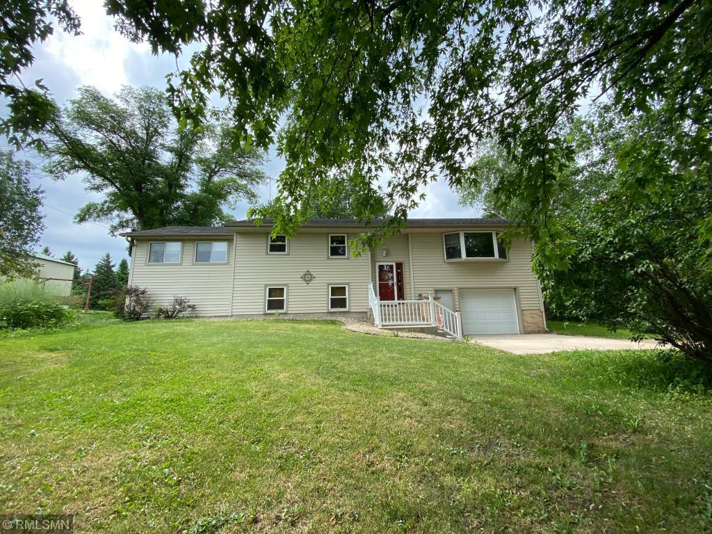 29601 354th Property Photo - Le Sueur, MN real estate listing
