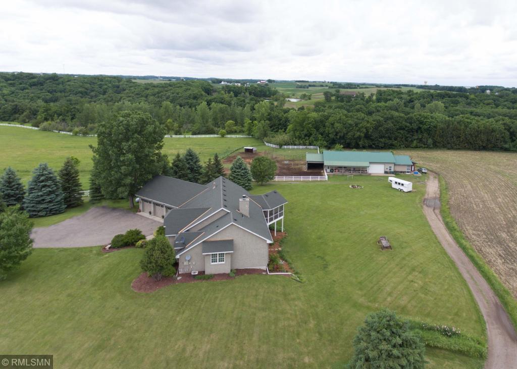 5820 Dahlgren Property Photo - Chaska, MN real estate listing