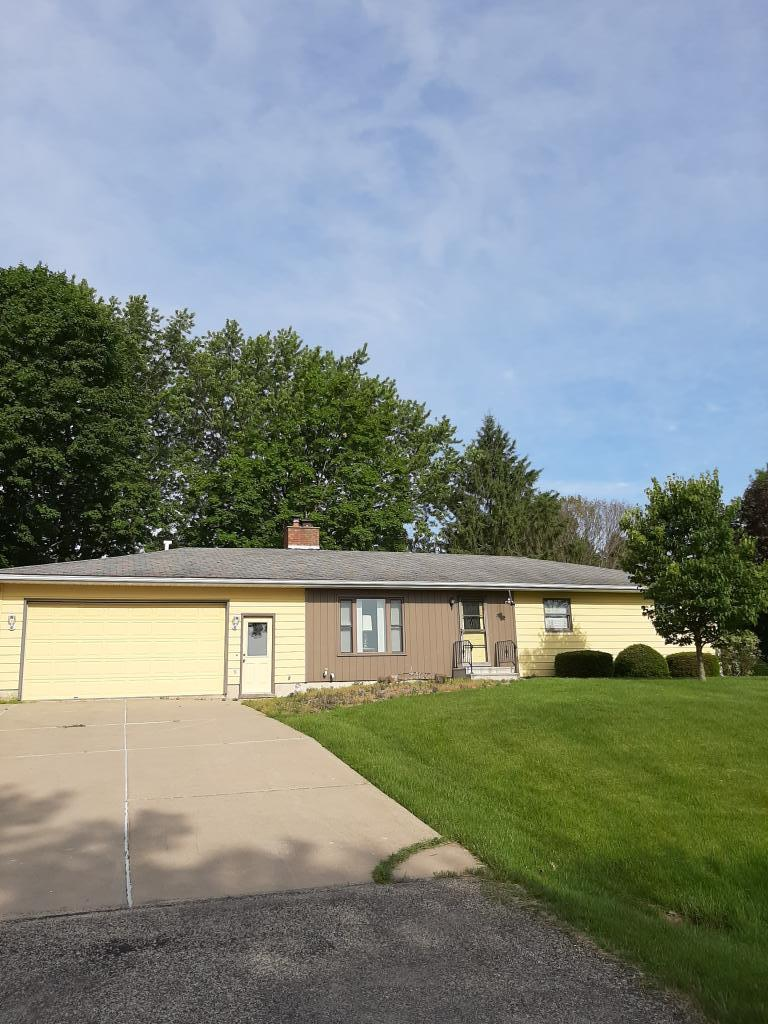 12408 Knollwood Property Photo - Caledonia, MN real estate listing