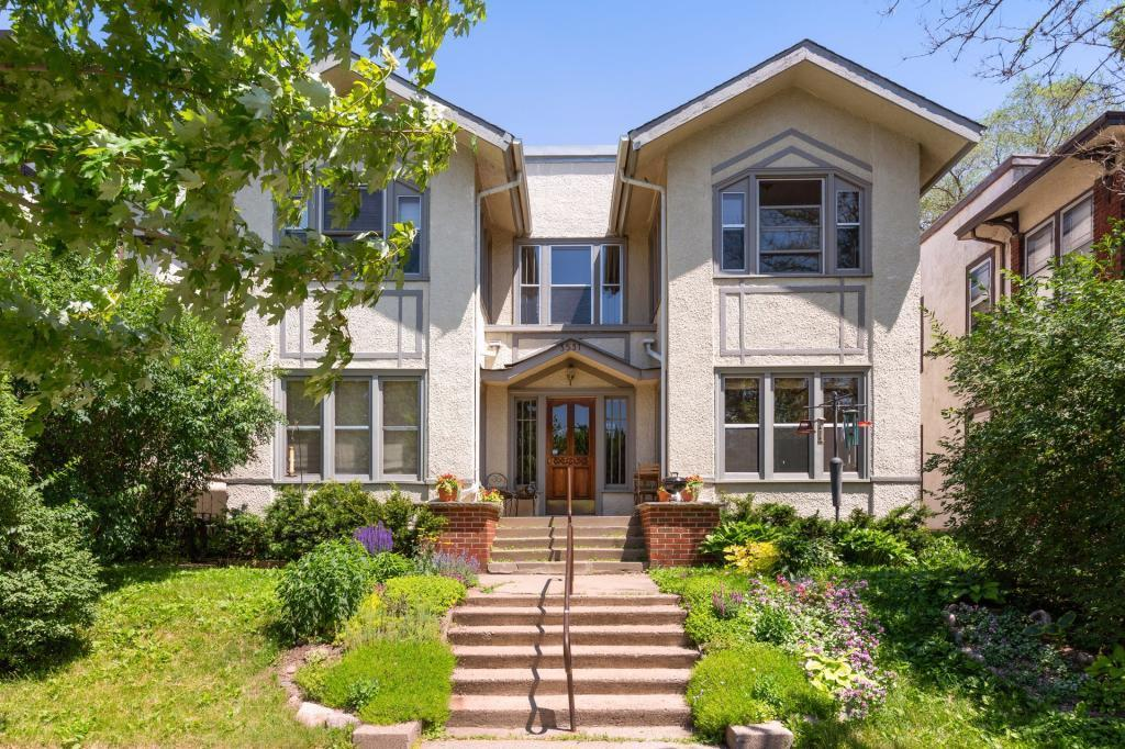 3531 Lyndale Avenue Condominiu Real Estate Listings Main Image