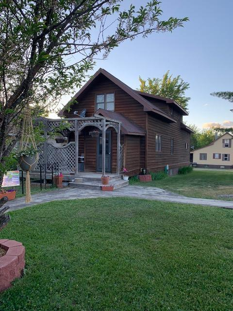6 Conan Property Photo - Ely, MN real estate listing