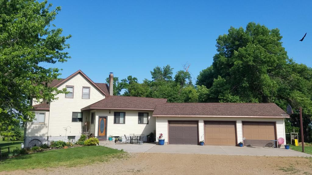 22647 Skyview Avenue Property Photo - Morgan, MN real estate listing