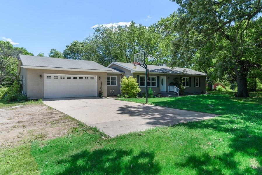 5402 County Road 6 NW Property Photo - Annandale, MN real estate listing