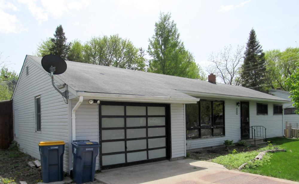 236 12th Property Photo - Gibbon, MN real estate listing