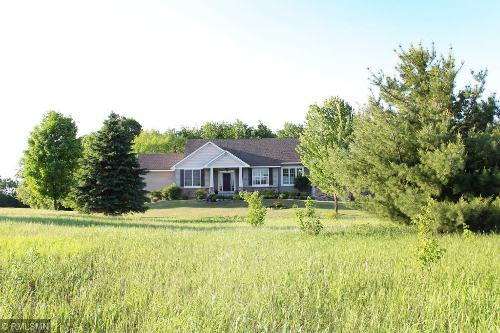 2117 Grove Property Photo - Mora, MN real estate listing