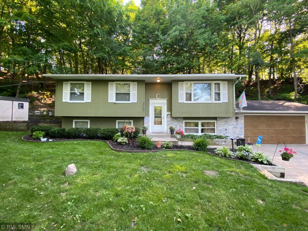 407 Mill E Property Photo