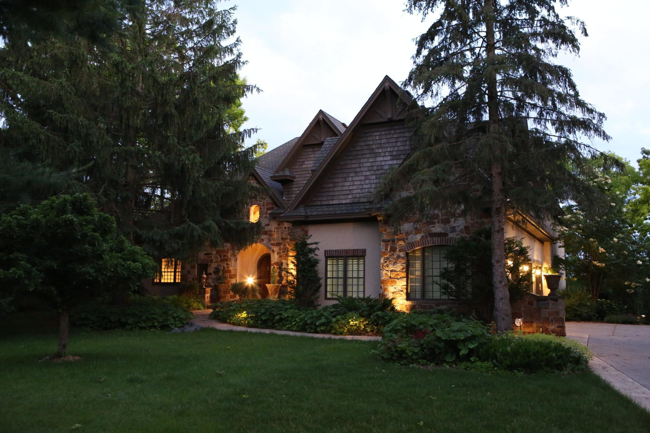 11405 Fetterly Road W Property Photo - Minnetonka, MN real estate listing