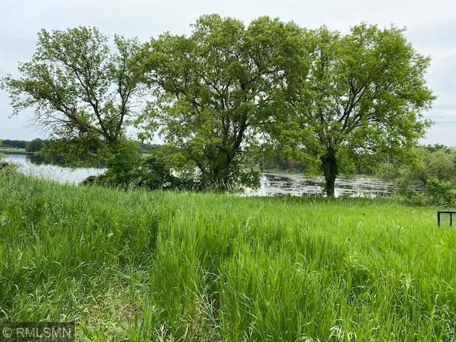 12970 236th N Property Photo - Scandia, MN real estate listing