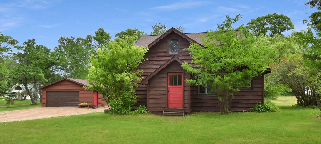 40300 Bay Property Photo - Emily, MN real estate listing