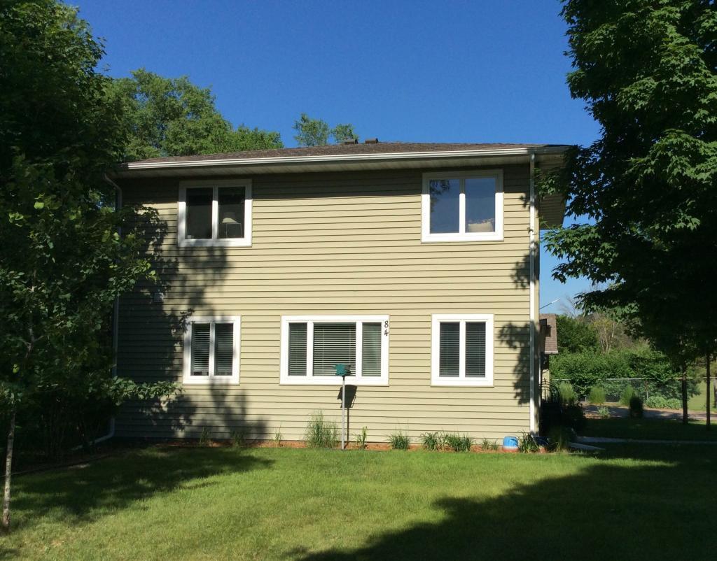 84 Fairfax Property Photo - Winona, MN real estate listing
