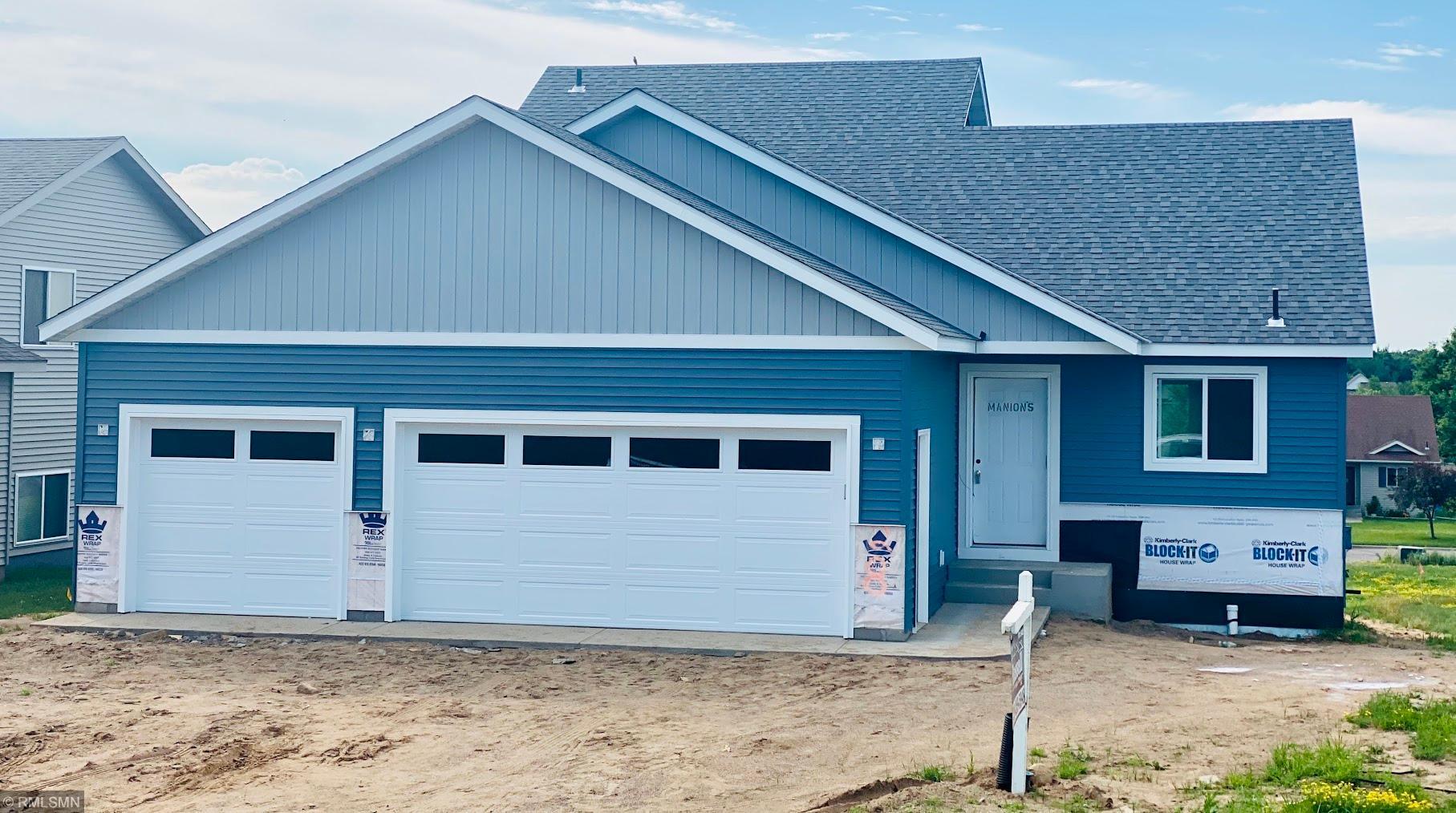 Autumn Ridge 2 Real Estate Listings Main Image