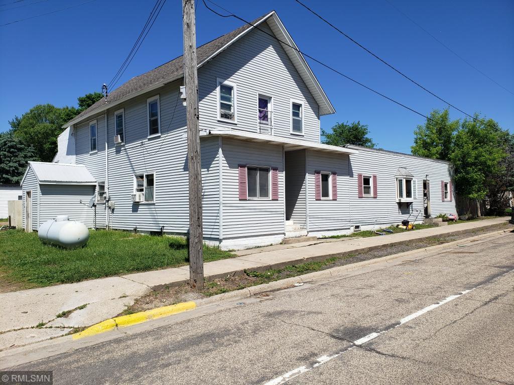 7488 7th Property Photo - New Auburn, MN real estate listing