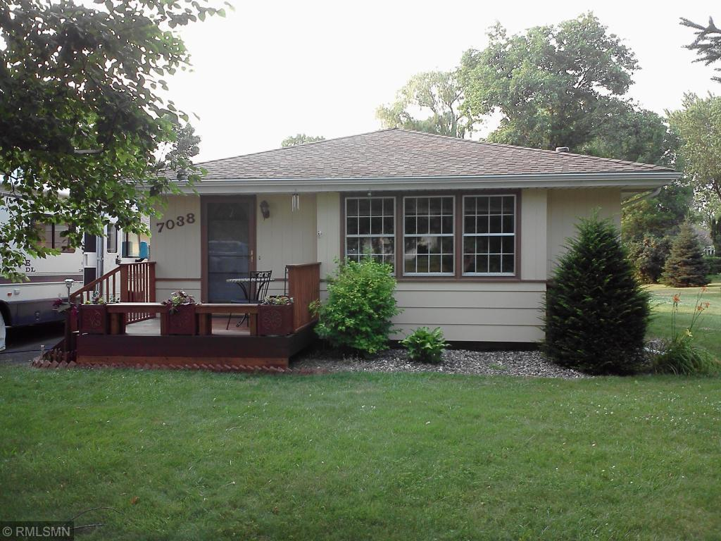 7038 148th W Property Photo - Savage, MN real estate listing
