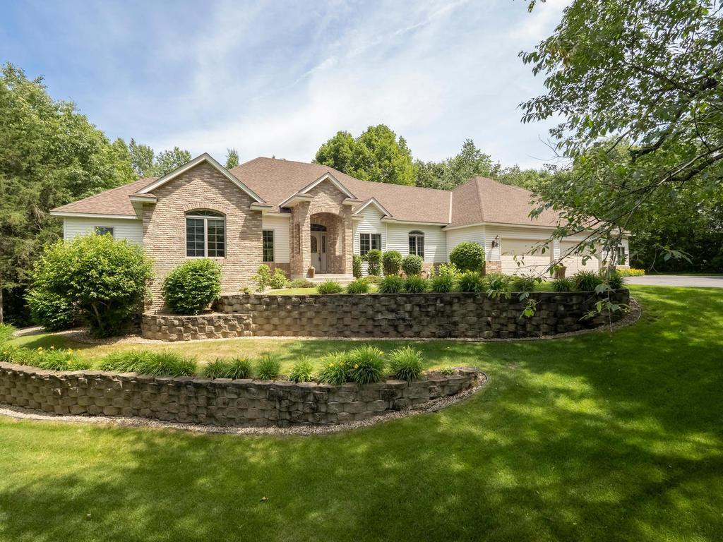 4955 170th NW Property Photo - Andover, MN real estate listing