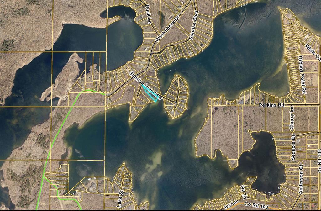 12031 Sunrise Island Property Photo - Crosslake, MN real estate listing