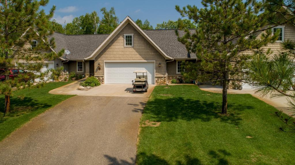 17787 Kitchigami SE #10 Property Photo - Cass Lake, MN real estate listing