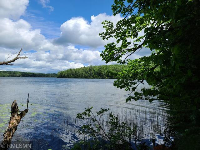 TBD Point Bayview Property Photo - Bovey, MN real estate listing