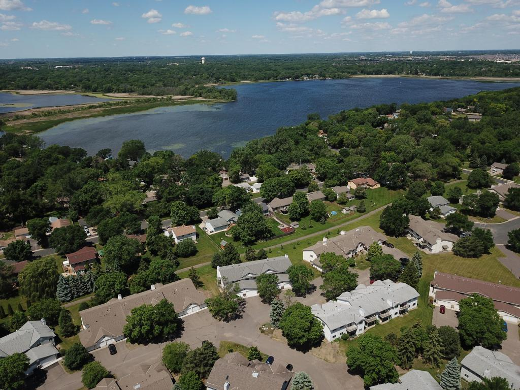 6233 Magda #B Property Photo - Maple Grove, MN real estate listing