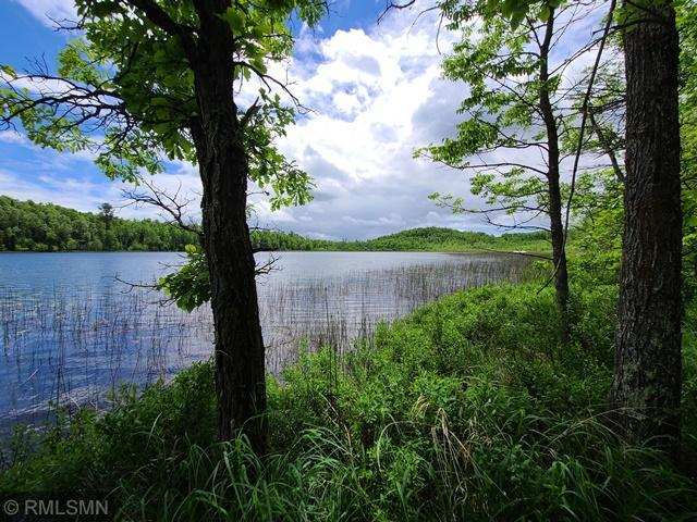 TBD Lot 2 Bayview Property Photo - Bovey, MN real estate listing