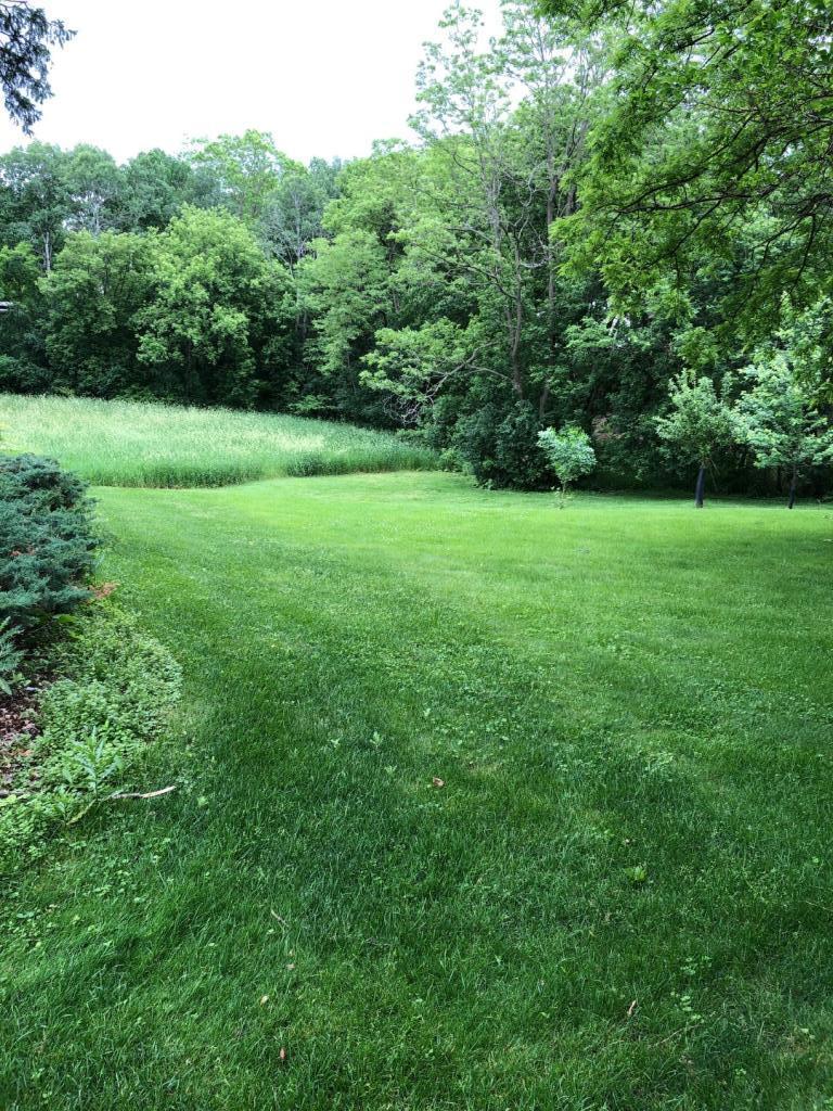 5125 Ridge Property Photo - Edina, MN real estate listing