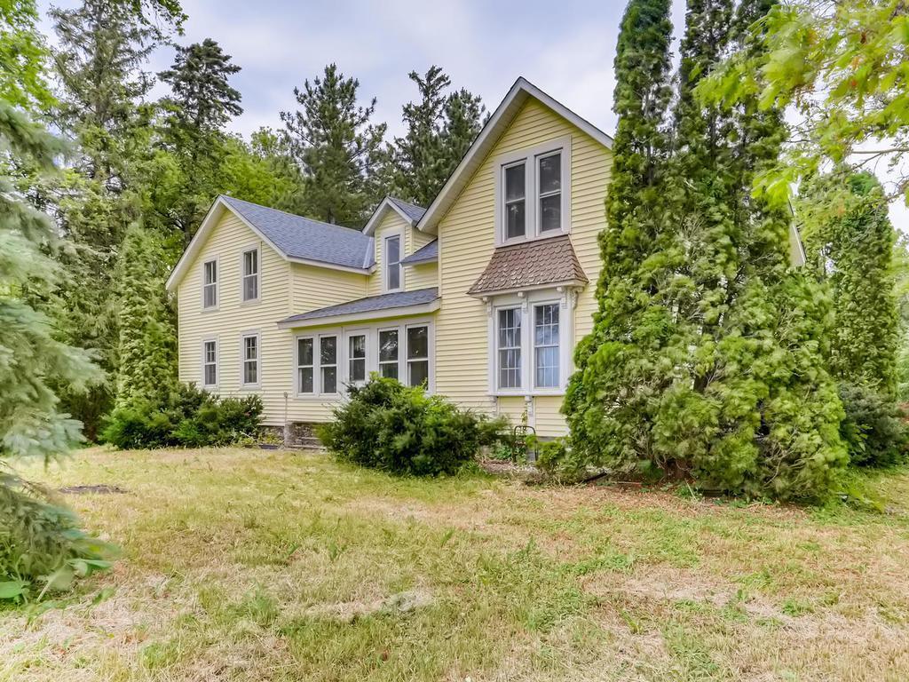13414 155th Property Photo - Glencoe, MN real estate listing