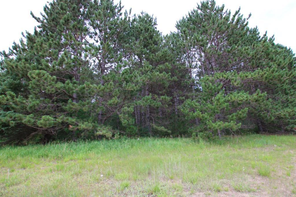 XXX Warner NE Property Photo - Staples, MN real estate listing