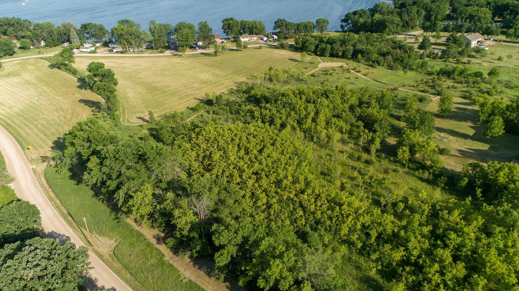 xxx 20th SE Property Photo - Buffalo, MN real estate listing