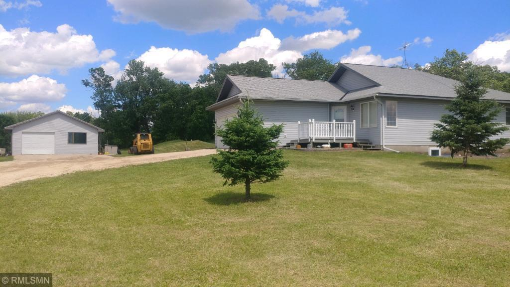 1622 89th Property Photo - Hammond, WI real estate listing