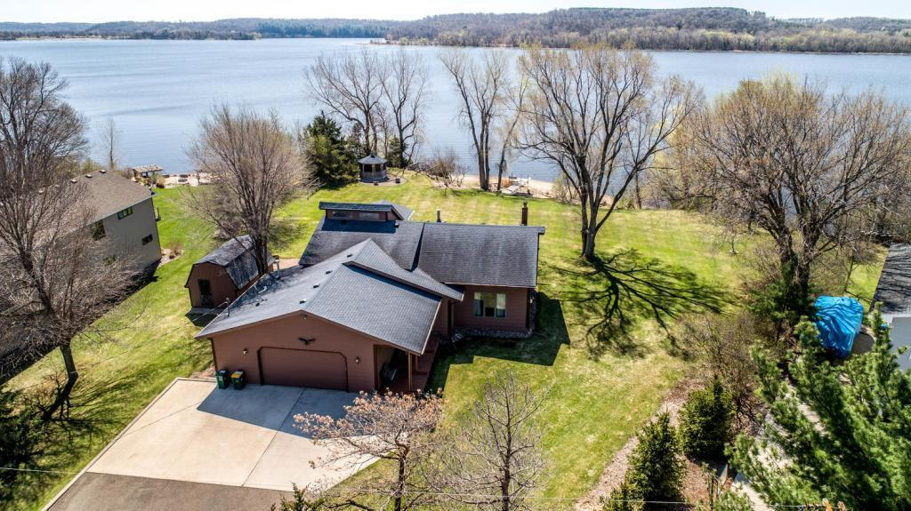 6650 296th E Property Photo - Cannon Falls, MN real estate listing