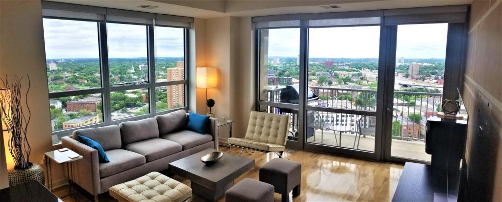 929 Portland #2106 Property Photo - Minneapolis, MN real estate listing
