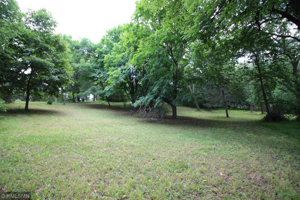 11737 Kramer NW Property Photo - Annandale, MN real estate listing