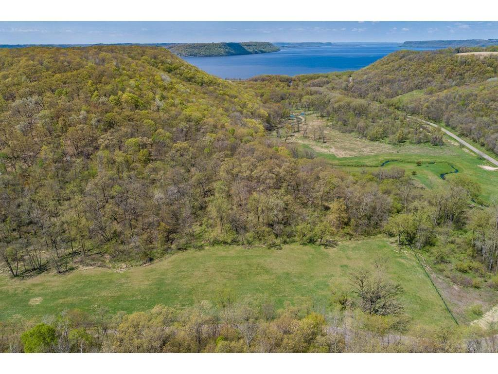 TBD Cty Rd AA Property Photo - Maiden Rock, WI real estate listing