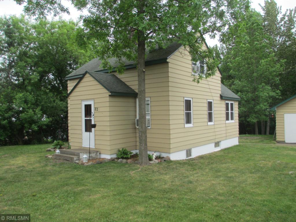 824 Folz Property Photo - Moose Lake, MN real estate listing